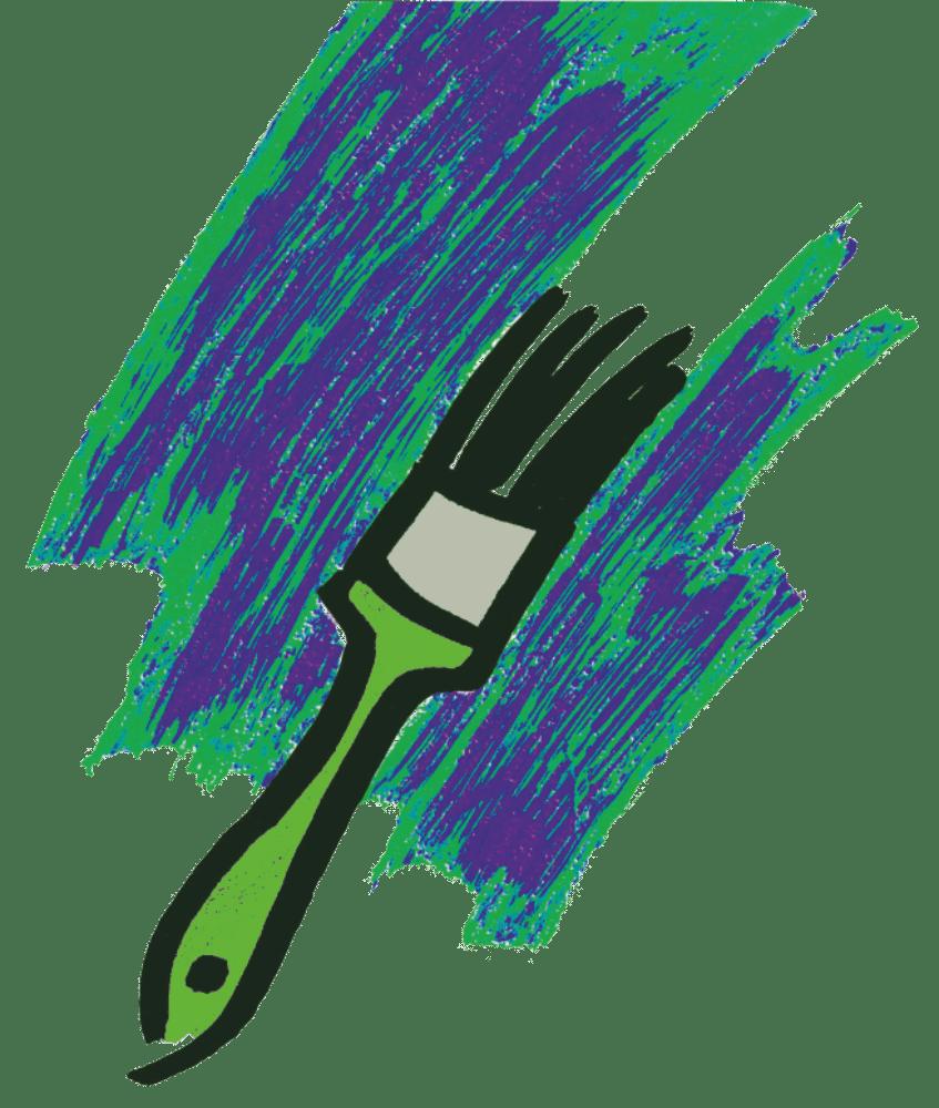 Besser Schmitz Qualitäts Malerfachbetrieb GbR
